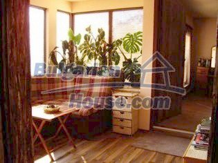 5441:5 - Wonderful and cozy bulgarian house near Plovdiv