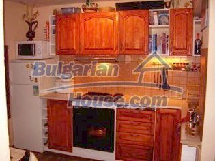 5441:6 - Wonderful and cozy bulgarian house near Plovdiv