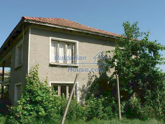 5450:2 - Invest in rural bulgarian house