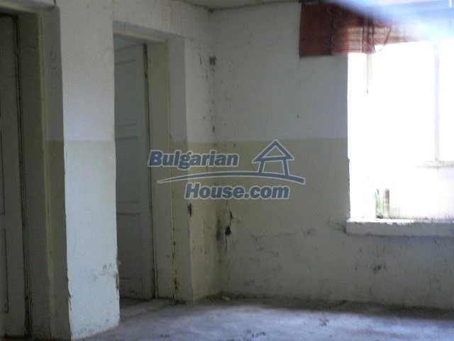 5450:3 - Invest in rural bulgarian house
