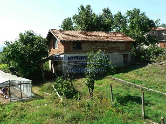 5450:5 - Invest in rural bulgarian house