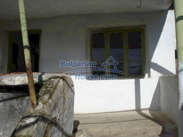 5453:3 - House for sale in Elhoo region