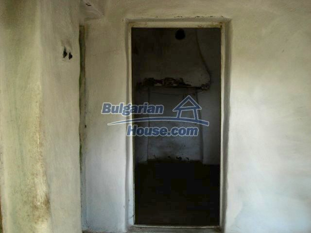 5453:4 - House for sale in Elhoo region