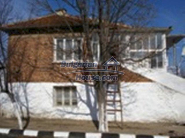 5459:2 - A lovely brick bulgarian house for sale