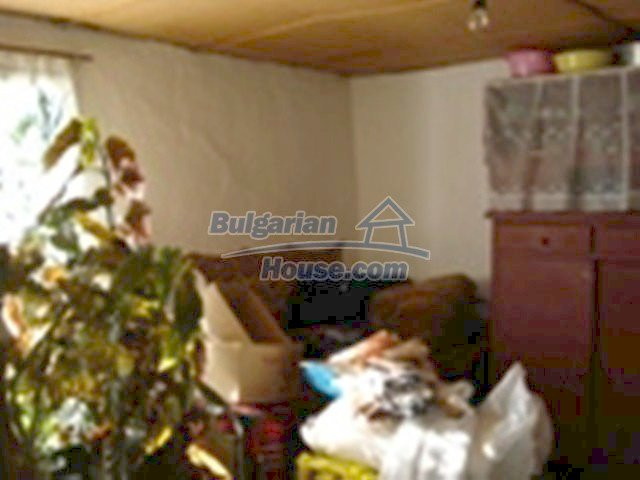 5459:4 - A lovely brick bulgarian house for sale