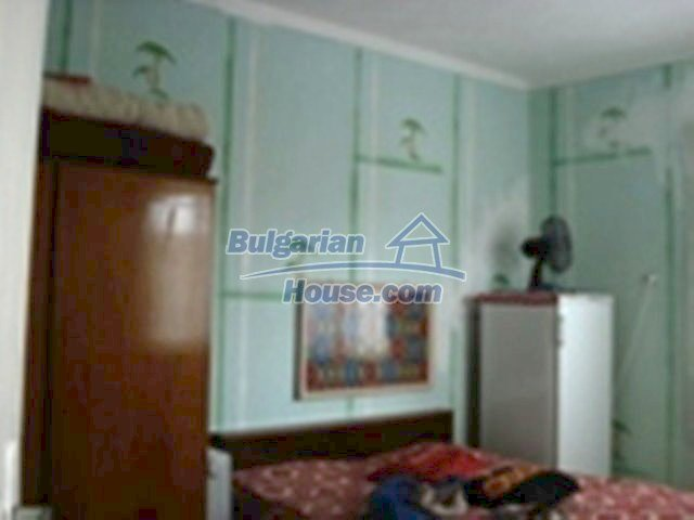 5459:5 - A lovely brick bulgarian house for sale
