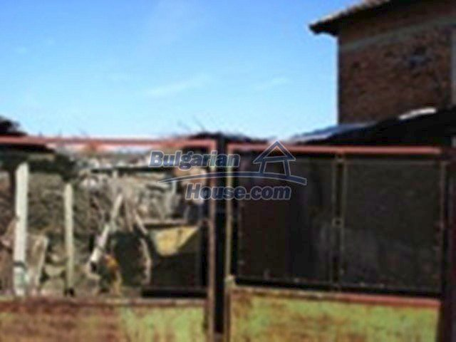 5459:6 - A lovely brick bulgarian house for sale