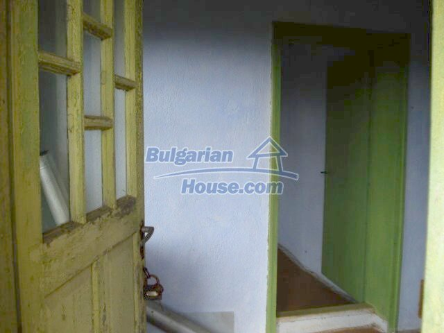 5465:4 - Good opportunity for bulgarian house in Elhovo region