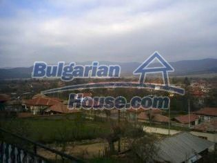 5501:2 - Cozy bulgarian house near Plovdiv