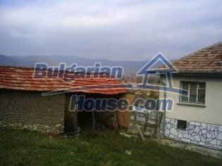 5501:4 - Cozy bulgarian house near Plovdiv