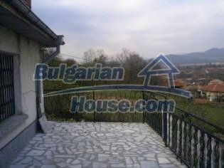 5501:5 - Cozy bulgarian house near Plovdiv