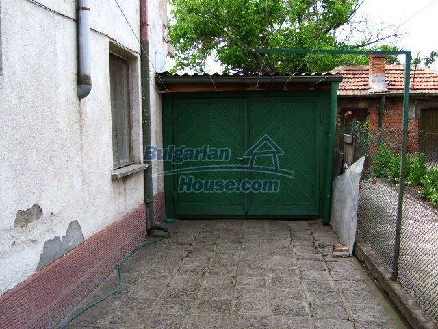 5513:3 - A bulgarian house in very good condition