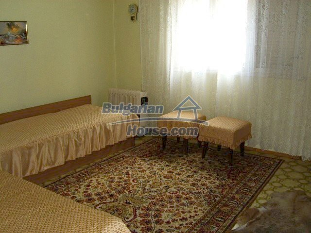 5513:5 - A bulgarian house in very good condition