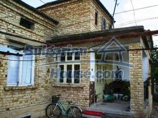 5516:1 - Rural property in Bulgarian countryside