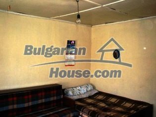 5516:5 - Rural property in Bulgarian countryside