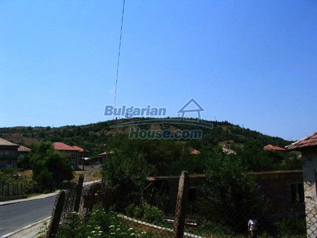 5519:6 - Rural bulgarian property in mountain for sale