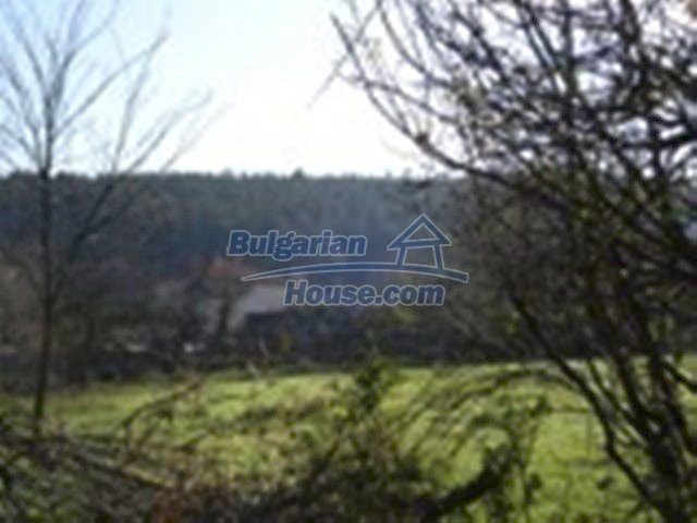 5528:1 - A wonderful opportunity to own a piece of bulgarian land