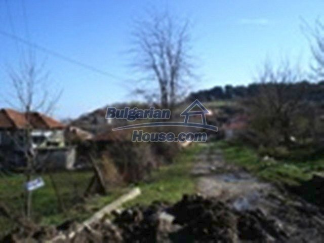 5528:3 - A wonderful opportunity to own a piece of bulgarian land
