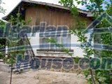 5546:1 - Charming bulgarian house near Elhovo