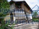 5546:2 - Charming bulgarian house near Elhovo