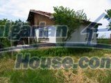 5546:3 - Charming bulgarian house near Elhovo