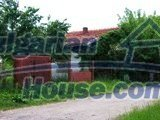 5546:6 - Charming bulgarian house near Elhovo