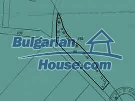 5591:2 - Plot of bulgarian land close to Lovech