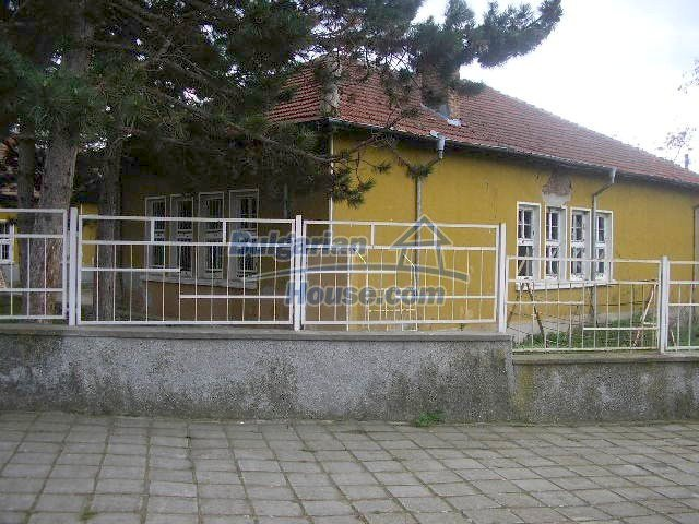 5612:5 - Huge building for your business in Bulgaria