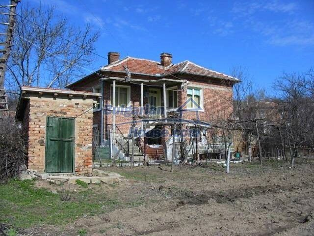 5633:1 - Good opportunity to bye cheap property in Bulgaria