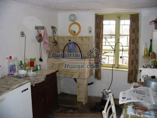 5633:3 - Good opportunity to bye cheap property in Bulgaria