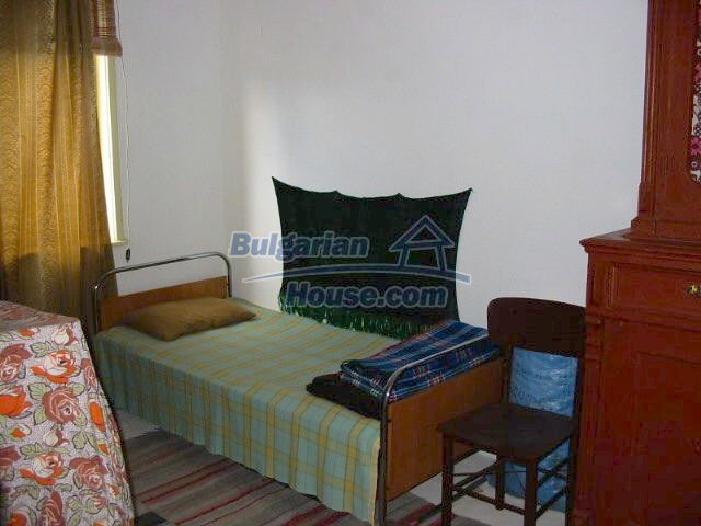 5633:4 - Good opportunity to bye cheap property in Bulgaria