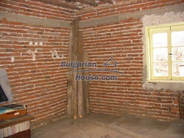 5633:5 - Good opportunity to bye cheap property in Bulgaria