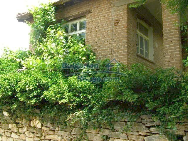 5645:4 - Two storey house for sale and property in Bulgaria