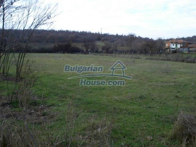 5651:1 - A wonderful opportunity to own a piece of bulgarian land