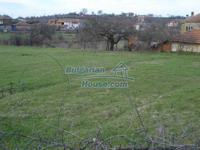 5651:4 - A wonderful opportunity to own a piece of bulgarian land