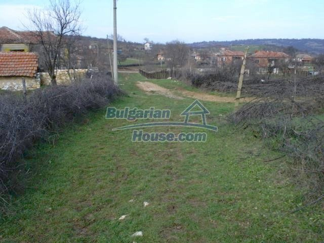 5651:5 - A wonderful opportunity to own a piece of bulgarian land