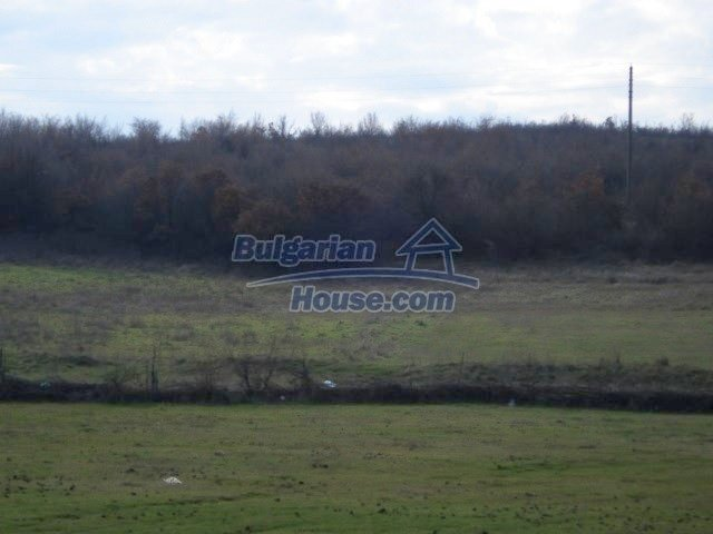 5651:6 - A wonderful opportunity to own a piece of bulgarian land