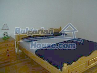 5666:3 - Fully renovated property suitable for your home in Bulgaria