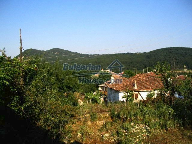 5687:3 - Good offer for hause in rural countryside