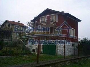 5696:1 - Lovely  house, surrounded by positive energy in Bulgaria