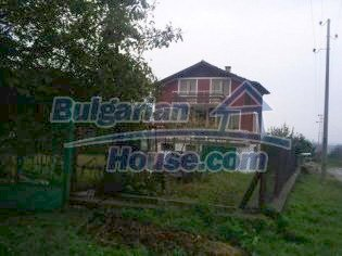 5696:2 - Lovely  house, surrounded by positive energy in Bulgaria