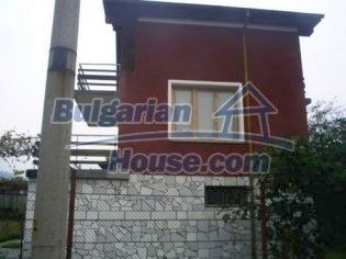 5696:3 - Lovely  house, surrounded by positive energy in Bulgaria