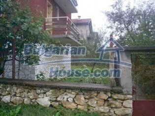 5696:4 - Lovely  house, surrounded by positive energy in Bulgaria