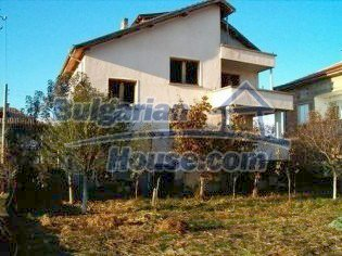 5702:1 - Newly built bulgarian property in the center of the balneologica