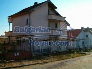 5702:2 - Newly built bulgarian property in the center of the balneologica