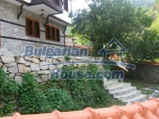 5708:4 - Wonderful old-fashioned traditional style house in Bulgaria