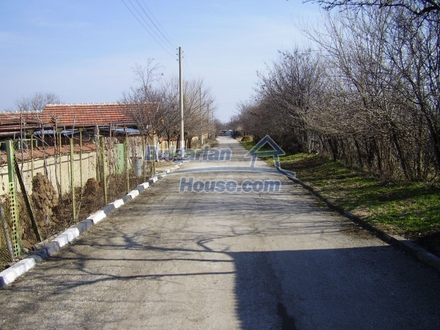 5720:4 - Invest in Bulgarian property in rural country side