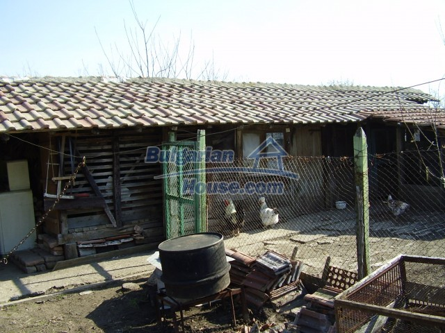 5720:6 - Invest in Bulgarian property in rural country side