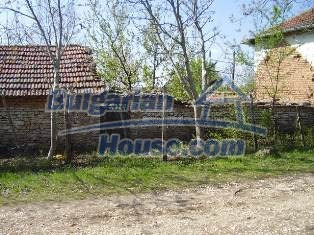 5726:6 - Two-storey Bulgaria house which offers big garden