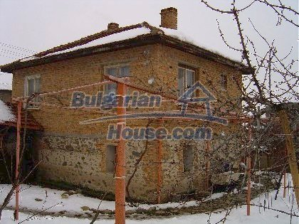 Houses for sale near Plovdiv - 5747